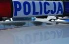 В Польше арестованы пять граждан России за драку