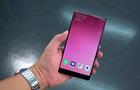 Создатель Android выпустил первый смартфон