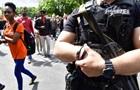 В Германии задержали сирийца, планировавшего теракт