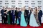 Названы лауреаты театральной премии Tony Awards