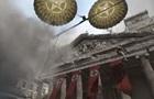 Появился игровой видеоролик новой Call of Duty
