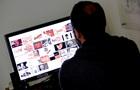 Google ужесточает борьбу c террористами на Youtube