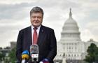 Итоги 21.06: Украина объединяет США,  хлебный мир