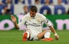 Роналду хоче перейти у ПСЖ - Marca