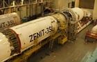 Илон Маск назвал украинский Зенит лучшей ракетой после своих