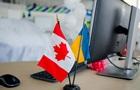 Что нужно знать об импорте автомобилей из Америки в Украину - AuctionExport