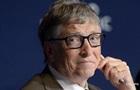 Forbes: Билл Гейтс – самый богатый американец