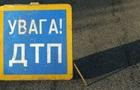 Україна збиткує на мільярди доларів на ДТП