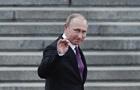 Встречи с Трампом не будет. РФ отвечает на санкции