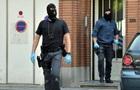 У Брюсселі затримали чотирьох причетних до підриву бомби на вокзалі