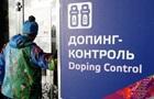 МОК: Росію покарають за допінг на Олімпіаді