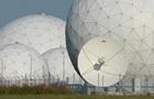ЗМІ: Німецька розвідка шпигувала за Білим домом