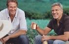 Джордж Клуні продав свій бренд текіли