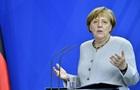 Меркель назвала приоритетную цель саммита ЕС