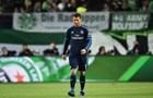 Новый поворот: Роналду отказался платить 14,7 млн евро в казну Испании
