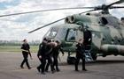 ГПУ: Заарештовано 17 податківців часів Януковича
