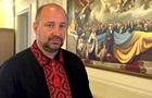 СБУ порушила справу проти Мельничука та Айдара