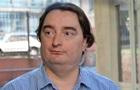 СМИ: Гужву повезли в главк киевской полиции