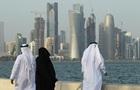 СМИ узнали о требованиях арабских стран к Катару
