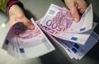 Чехія оголосила про готовність вступити в єврозону