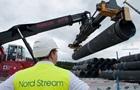 Польща має намір заблокувати будівництво  Північного потоку