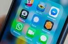 В Германии разрешили слежку за перепиской в мессенджерах
