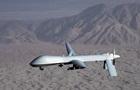 Индия купит у США партию дронов на миллиарды