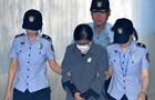 Подругу екс-президентки Південної Кореї засудили до трьох років в язниці