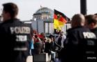 Бундестаг оставил без бюджетных денег крайне правые партии