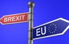 Brexit: Меркель схвалила першу пропозицію Англії