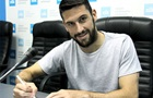 Карпаты подписали аргентинского защитника