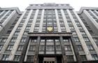 В России будут блокировать  зеркала  запрещенных сайтов