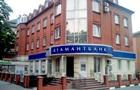 НБУ ликвидирует банк Жвании