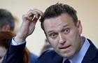ЦВК Росії не дозволила Навальному балотуватися