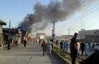 Серія терактів у Пакистані: майже 40 загиблих