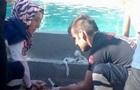 В аквапарке Турции пять человек погибли от удара током