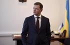 Ляшко: Всі захисники Гужви - кремлівська агентура