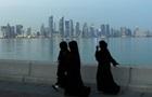 Катар призвал пересмотреть требования арабских стран