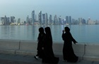 Катар закликав переглянути вимоги арабських країн