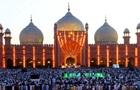 В Мекке предотвратили теракт в знаменитой мечети