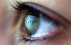 Google прекратит сканировать почту пользователей Gmail