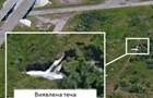 ОБСЄ: Південно-Донбаський водопровід пошкоджено