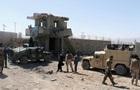 Германия откладывает высылку мигрантов в Афганистан