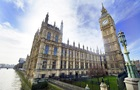 На британский парламент совершили кибератаку
