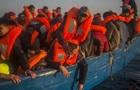 ЄС пригрозив країнам, які не беруть назад мігрантів