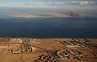 Єгипет погодився віддати Саудівській Аравії два острови