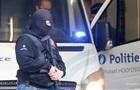 Поліція Брюсселя відкрила вогонь по водієві, який спробував здійснити наїзд