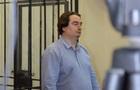 Итоги 24.06: Суд над Гужвой, проверка Айдара