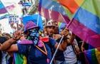 У Стамбулі заборонили гей-парад із міркувань безпеки