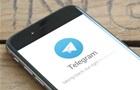 Роскомнадзор готовит блокировку Telegram